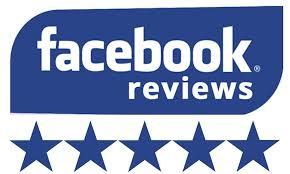 Facebook reviews main image